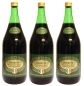 Preview: Lambrusco Cantina Gualtieri Dell`Emilia (3 x 1,5 L) Perlwein 7,5%Vol
