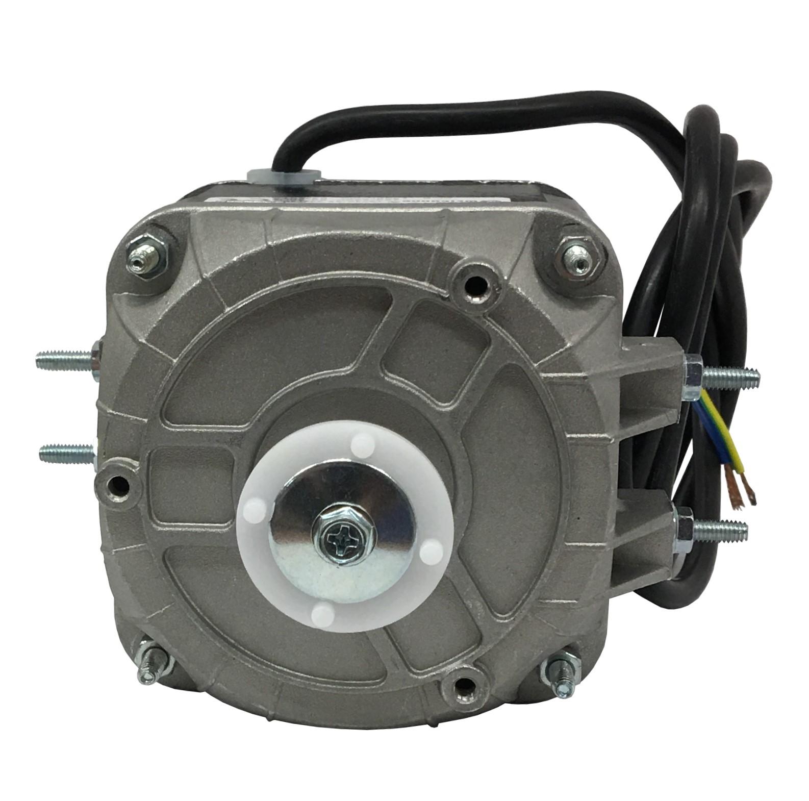 20Stk AC 125V-250V 500mA schnellsichern Axial bedrahtet Sicherungen 3 x 62mm