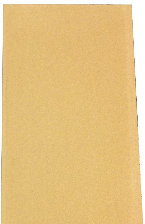 HE120= 200 Einfach Haken L12cm ZA15 für Tegometall Lochwand RL Tego Einzelhaken